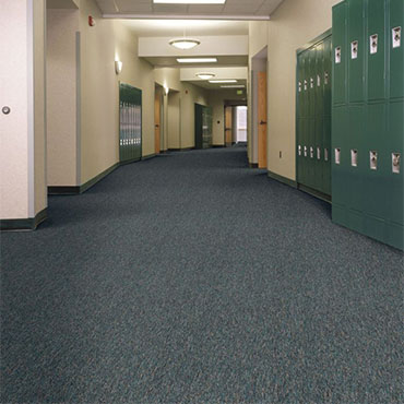 Philadelphia Commercial Carpet | Tappan, NY