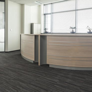 Kraus Contract Flooring | Tappan, NY
