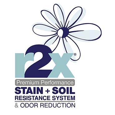 R2X Soil & Stain Repellent | Tappan, NY
