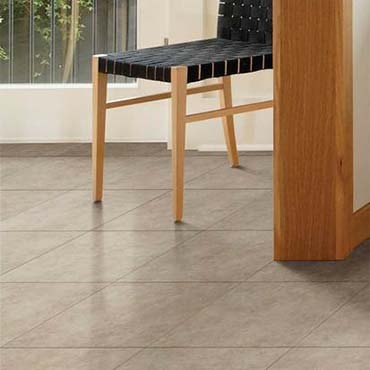 American Olean® Tile | Tappan, NY